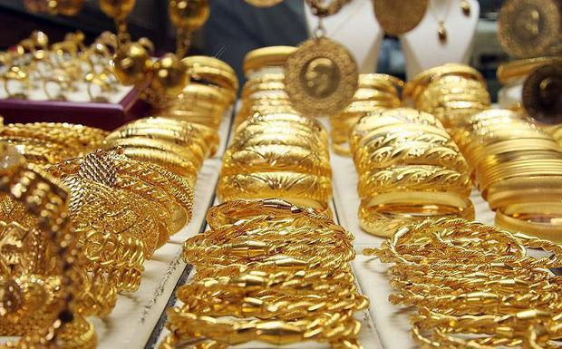 Azərbaycanda qızılın bahalaşması gözlənilir - PROQNOZ