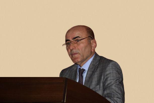 Polis polkovniki: Əli Kərimli ölkədəki vəziyyəti süni şəkildə gərginləşdirir