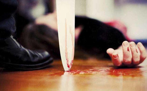 Bakıda 21 yaşlı bacısını öldürən qardaş hakim qarşında