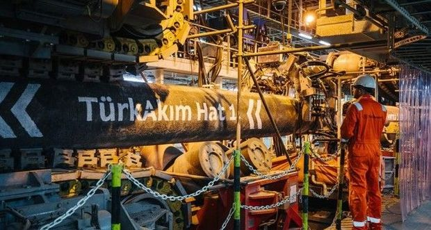 Azərbaycan və Türkiyə prezidentləri yeni qaz kəmərini açacaqlar