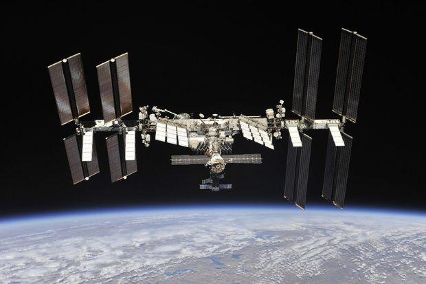 Beynəlxalq Kosmik Stansiyaya bildirçin yumurtaları göndəriləcək