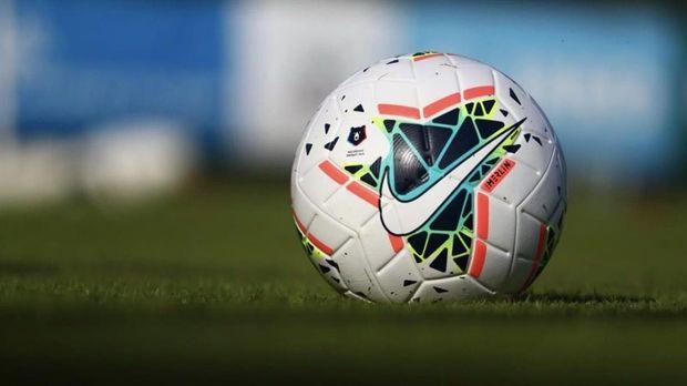 Məşhur futbol agenti transfer bazarını gözləyən təhlükədən danışdı