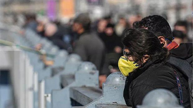 Bu gün Türkiyədə koronavirusdan daha 30 nəfər ölüb