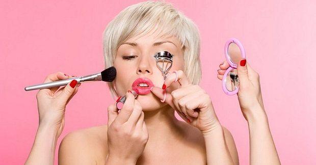 Həkimdən qadınlara kosmetika məsləhəti
