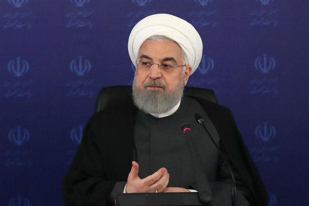 Tehran Vaşinqtona sarsıdıcı cavab vəd etdi