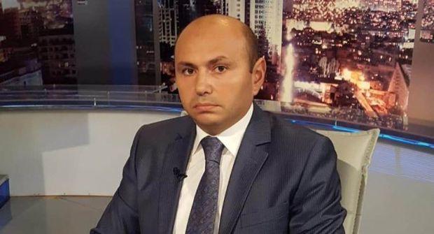 """Elşad Mirbəşiroğlu: """"Xudafərin körpüsünün azad olunmas iqtisadi cəhətdən inkişafa zəmin yaradır"""""""