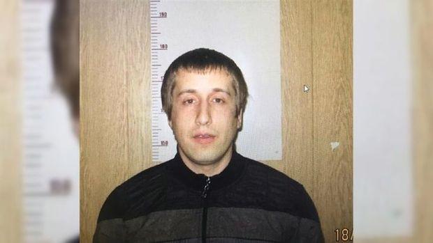 Rusiyada 32 təqaüdçü qadını öldürən şəxs həbs edildi