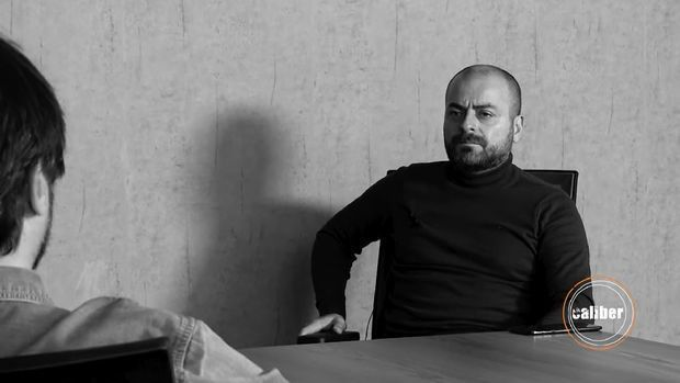 Ermənistanda kollaps: Dramın devalvasiyası başladı – VİDEO