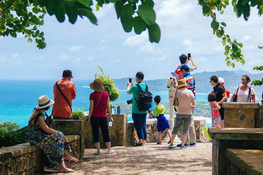 Tayland ölkəyə gələn turistlərdən pul alacaq
