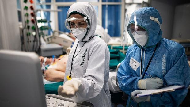 Cənubi Koreya noyabrda koronavirusa qarşı kollektiv immunetə nail olacaq