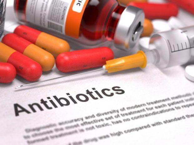 Alimlər antibiotiklərə mümkün alternativ tapıblar