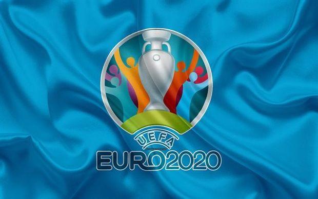 AVRO-2020: Ukrayna, yoxsa Avstriya 1/8 finala çıxa biləcək? - YENİLƏNİR