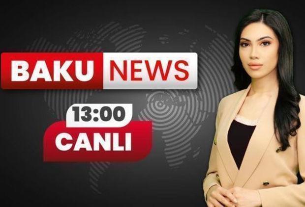 Xüsusi təyinatlılar döyüşə hazır vəziyyətə gətirildi - Xəbərlərin 13:00 buraxılışı