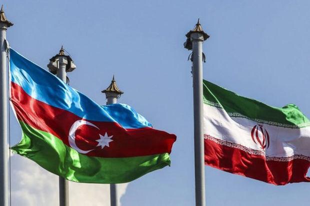 İranın daxili və xarici siyasətində ciddi islahatlara ehtiyac var – TƏHLİL