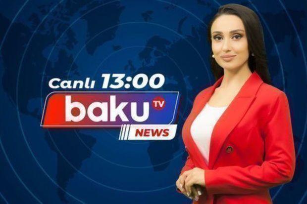 Azərbaycanda saxlanılan sürücülər İrana qaytarıldı - Xəbərlərin 13:00 buraxılışı